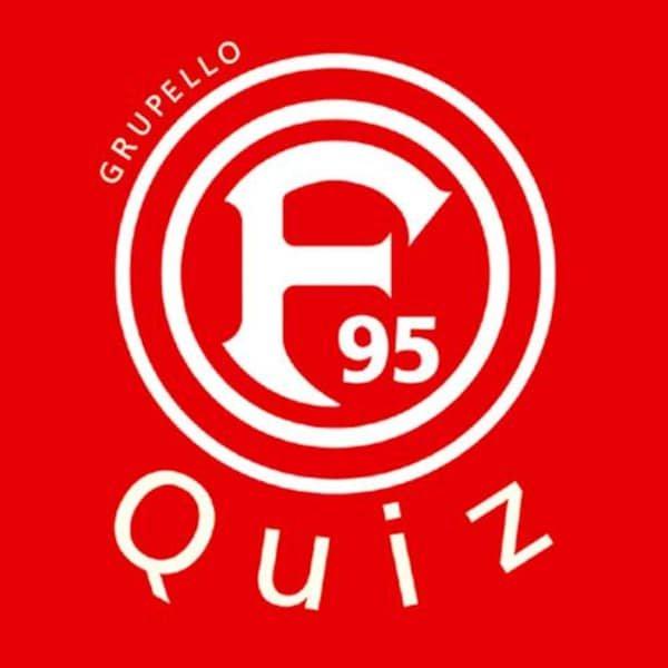 Fortuna-Düsseldorf-Quiz (Spiel) Bild 1