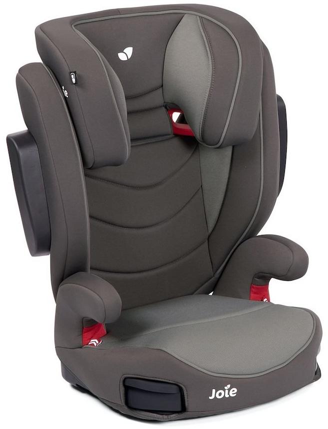 Joie 'Trillo LX' Autokindersitz 2020 Dark Pewter von 15 bis 36 kg (Gruppe 2/3) Bild 1