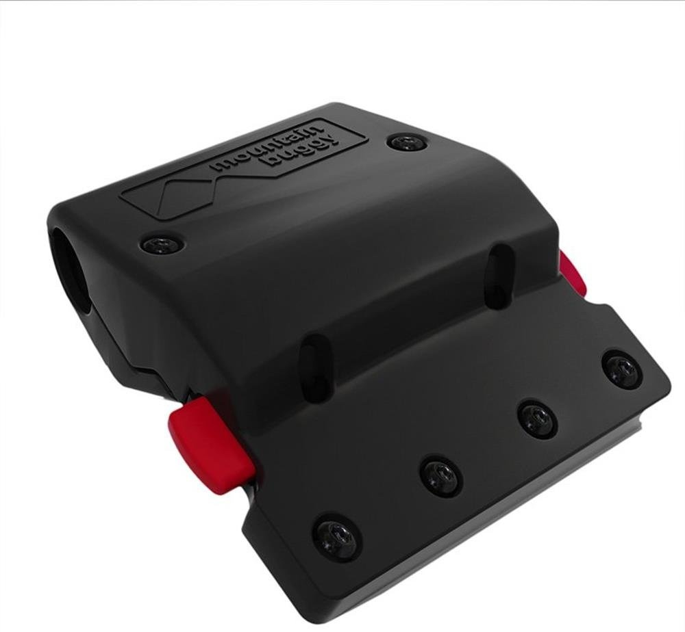 Mountain Buggy - Rreerider Connector 3 für Baby Jogger City Mini Bild 1