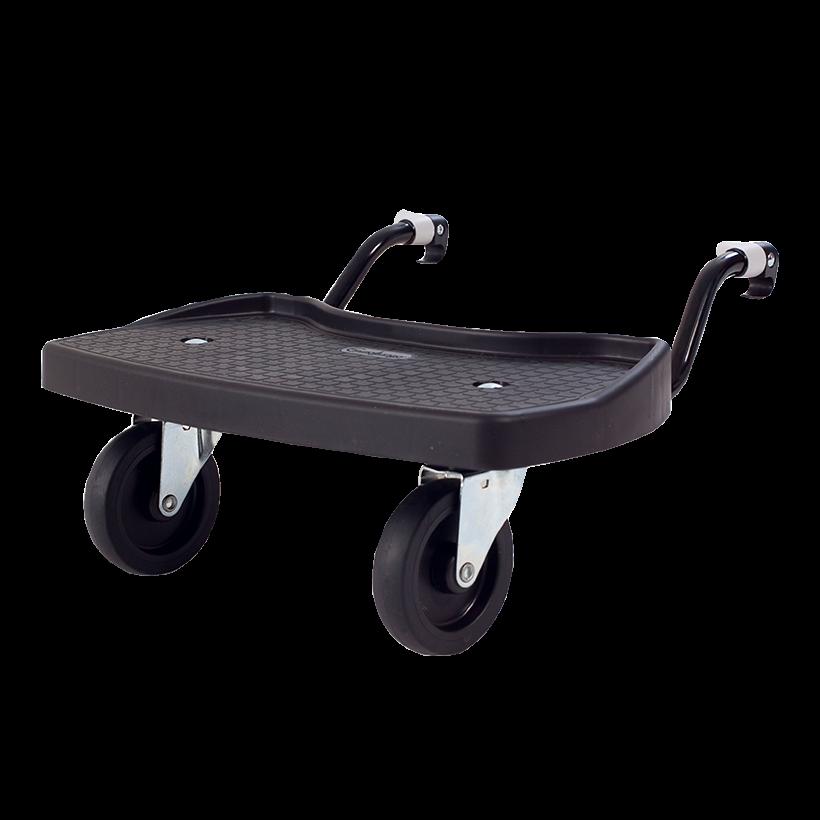 Emmaljunga Buggyboard für Duo S 2021 Bild 1