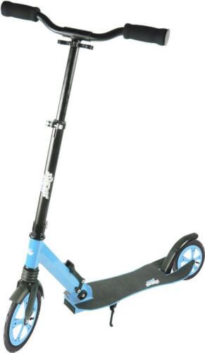 New Sports Scooter luftbereift, 200 mm, ABEC 7 Bild 1