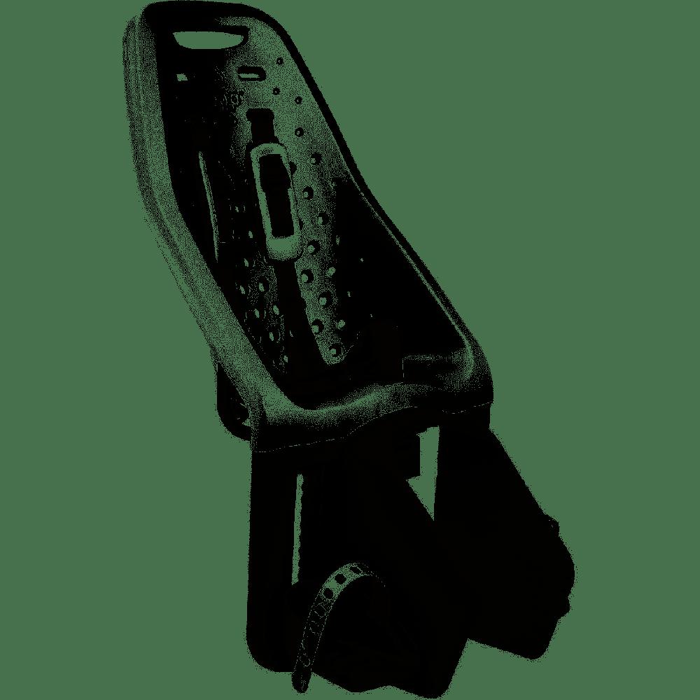 Thule - Yepp Maxi Easy Fit weiß Bild 1