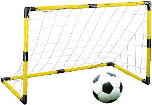 Besttoy - Fußball-Tor Bild 1