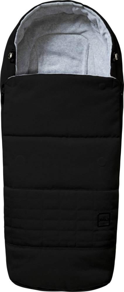 Joolz 'Hub' Zubehör Set XL Brilliant Black Bild 1