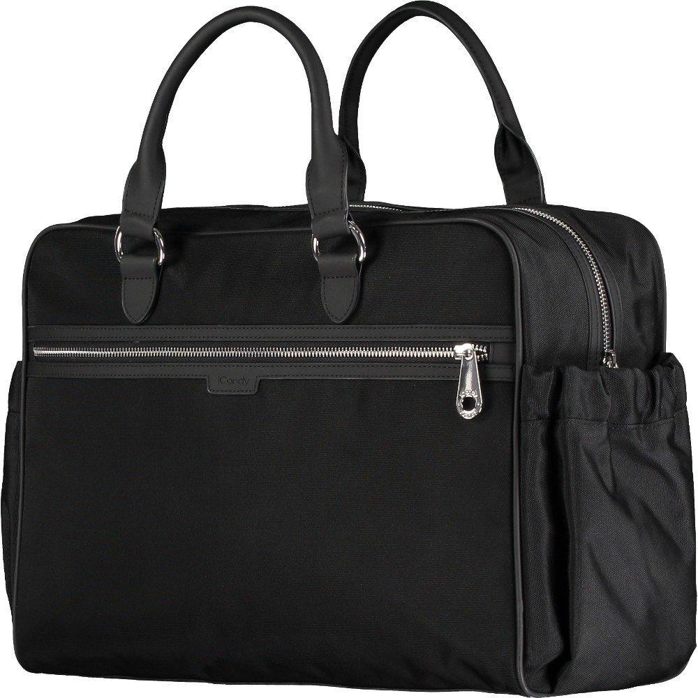 iCandy - The Bag - Schwarz Bild 1