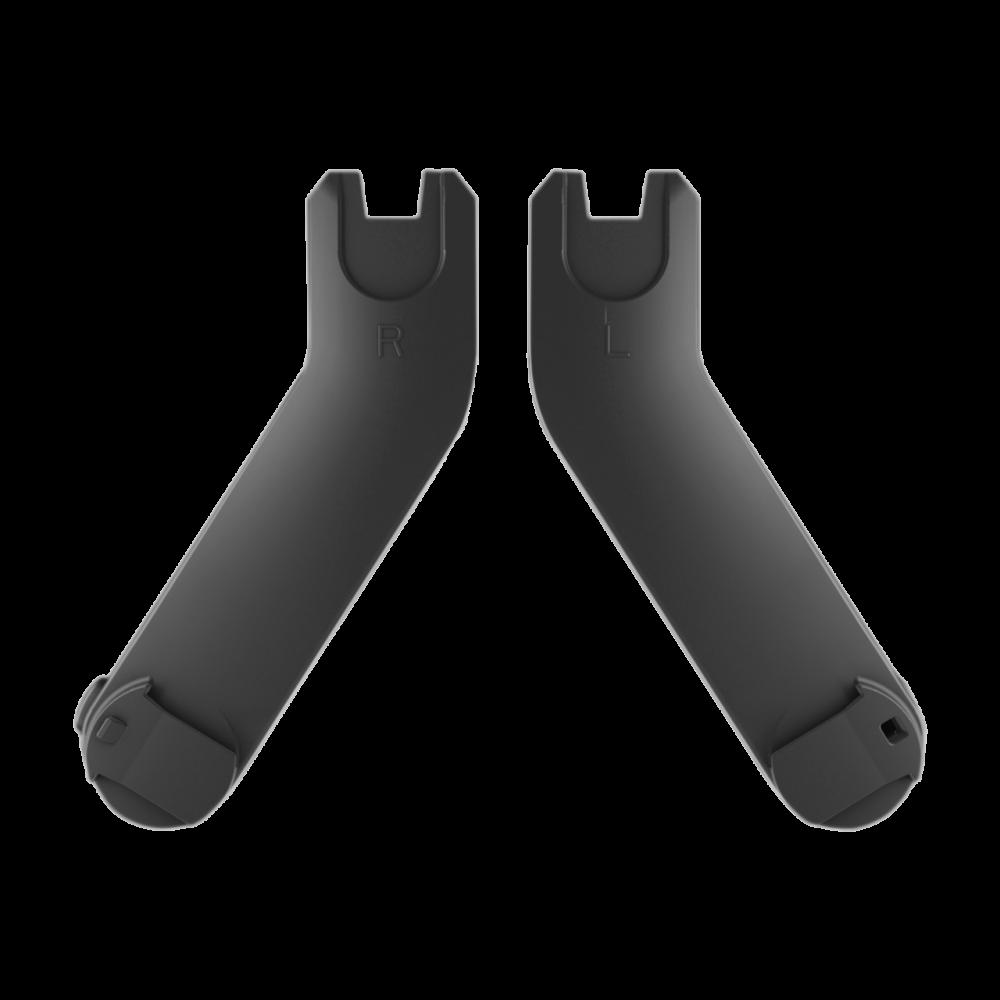 Mima Zigi Adapter Kit Bild 1