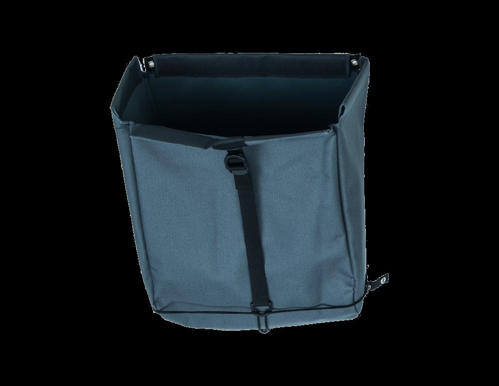 Leggero Gepäcktasche für den Leggero Enso Bild 1