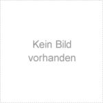 Emmaljunga Ersatzteil Hinterrad 12 Black Air für Duo S, Super/Double Viking, Super Nitro ab 2016 Bild 1