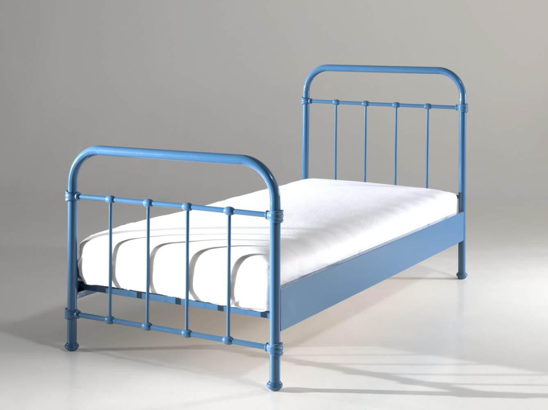 1ee6348bfe Kinderbetten Metall - Preisvergleich | günstig bei CHECK24 kaufen