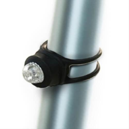 TFK LED Universal Licht Bild 1