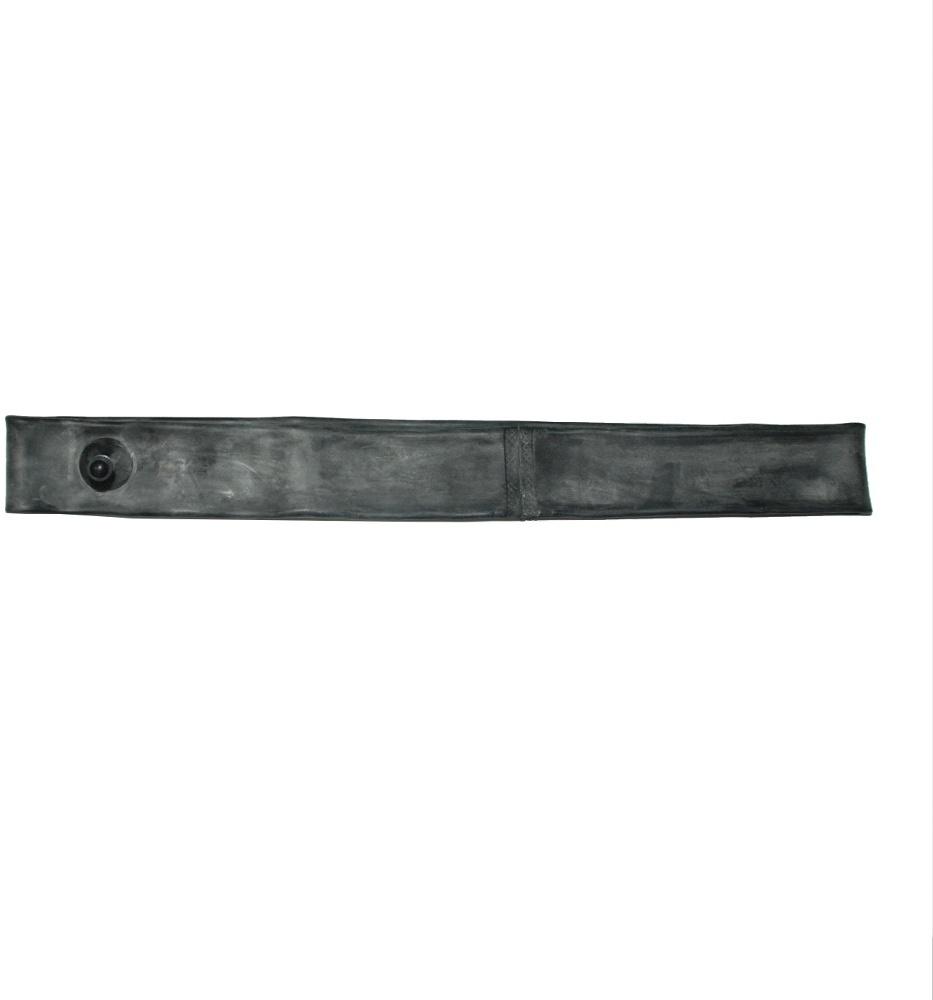 Emmaljunga Schlauch 250mm (Scooter) Bild 1