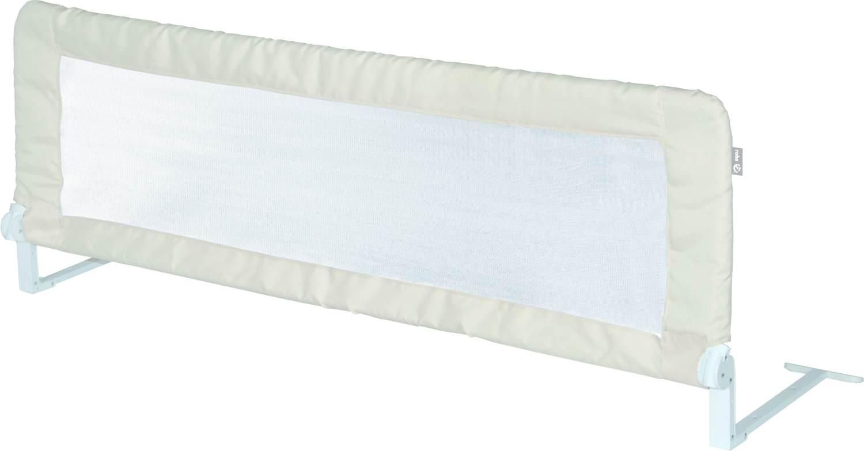 Roba 'Klipp-Klapp' Bettschutzgitter 100 cm Bild 1