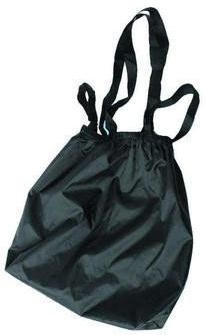Reer - Einkaufstasche 2in1 Bild 1