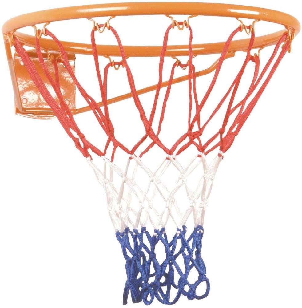 Hudora - Basketballkorb Outdoor Bild 1