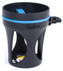 Emmaljunga Cupholder XL Bild 1