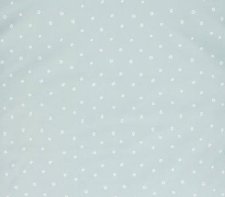 Alvi Wickelauflage Kuschel Shell grün 75x85 Bild 1