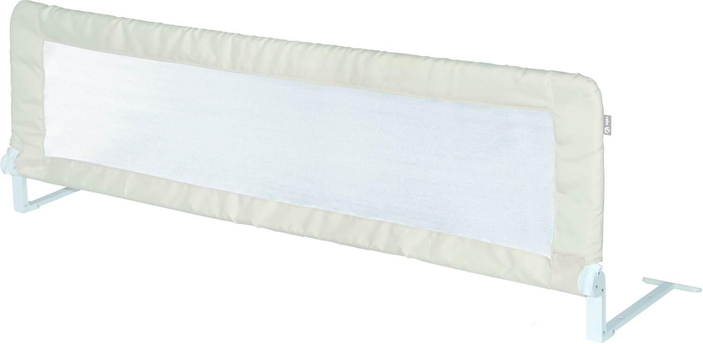 Roba 'Klipp-Klapp' Bettschutzgitter 135 cm Bild 1