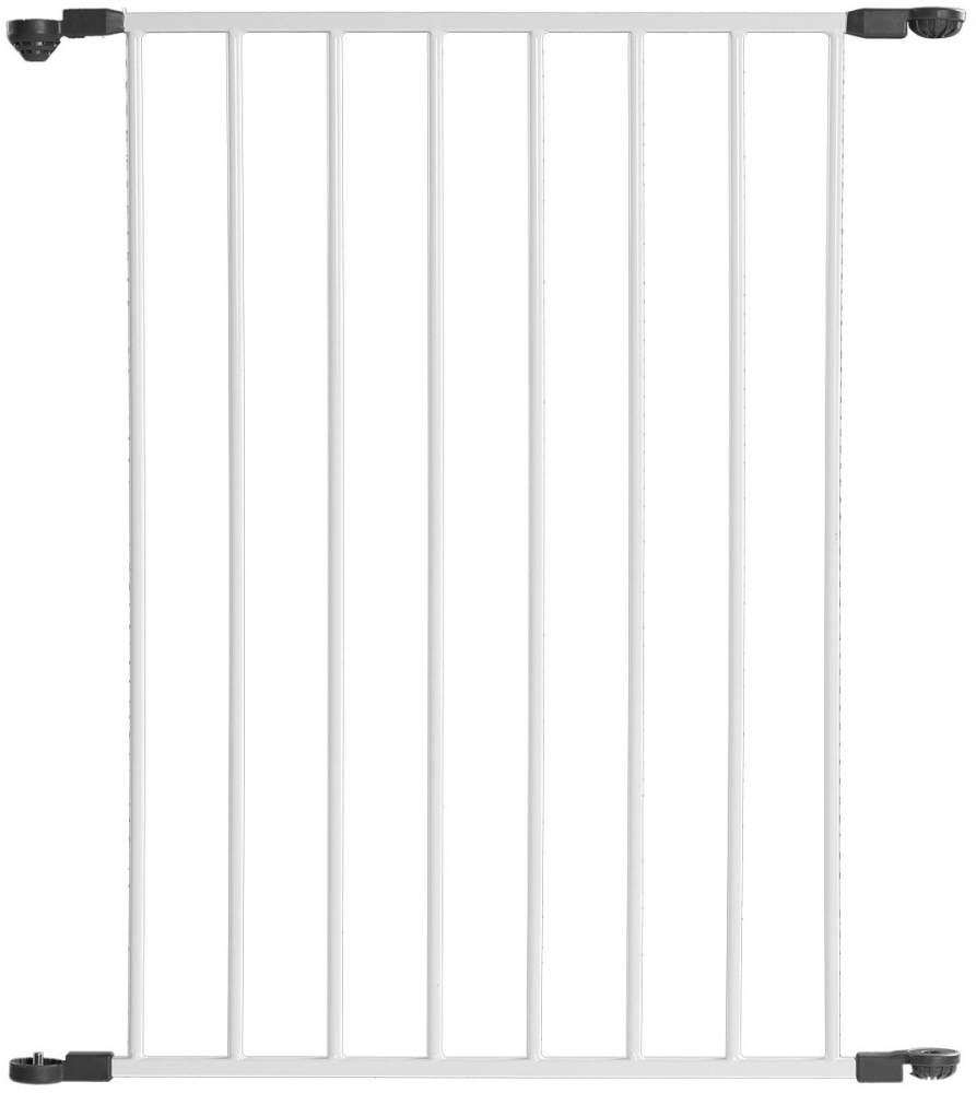 Reer 46760 Absperrgitter My Gate, Verlängerung 60 cm Bild 1