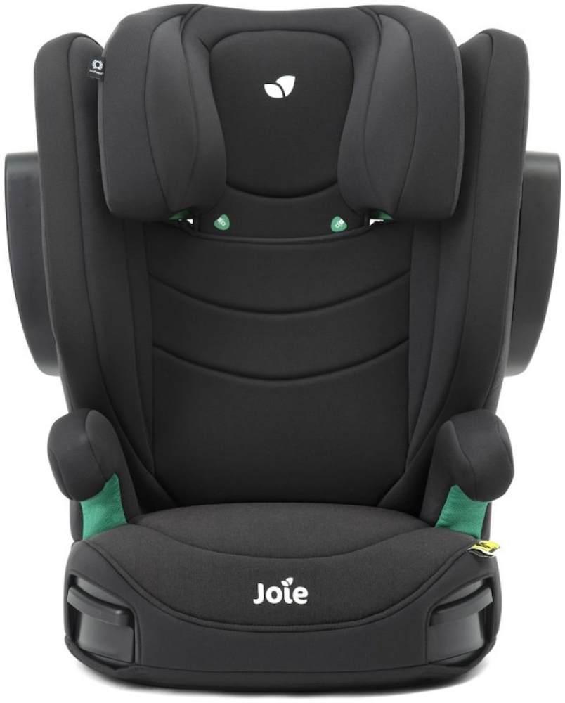 JOIE 'i-Trillo LX' Autokindersitz 2021 Shale, 15 bis 36 kg (Gruppe 2/3) Bild 1