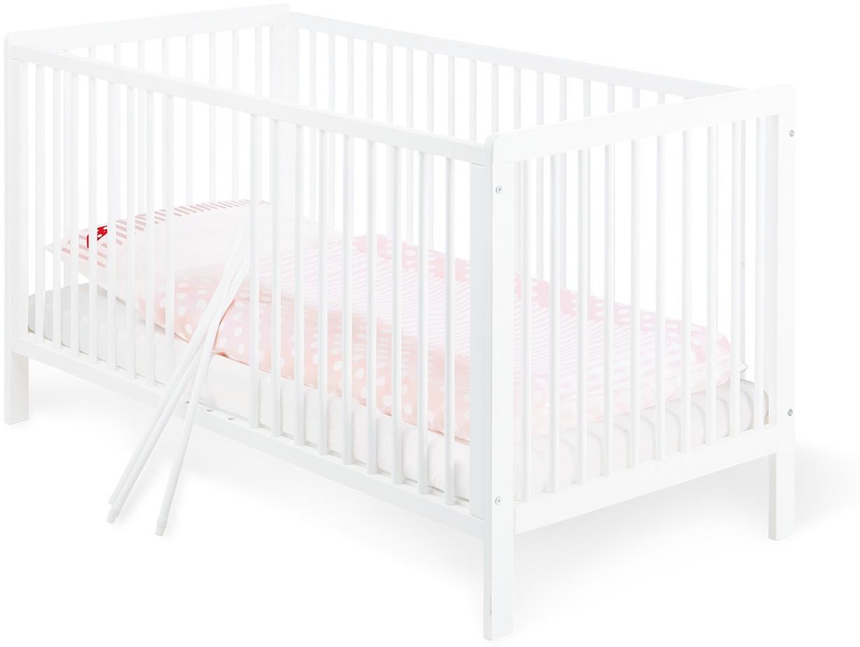Etagenbett Baby Walz : Ticaa kinderbett robby cm online kaufen baby walz