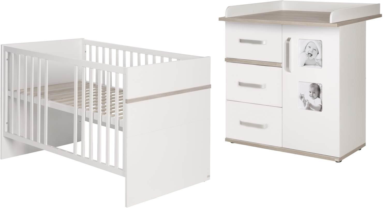 Roba 'Moritz' 2-tlg. Kinderzimmer-Set Bild 1