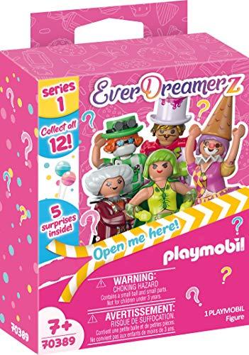 Playmobil 70389 EverDreamerz Überraschungsbox ab 7 Jahren Bild 1