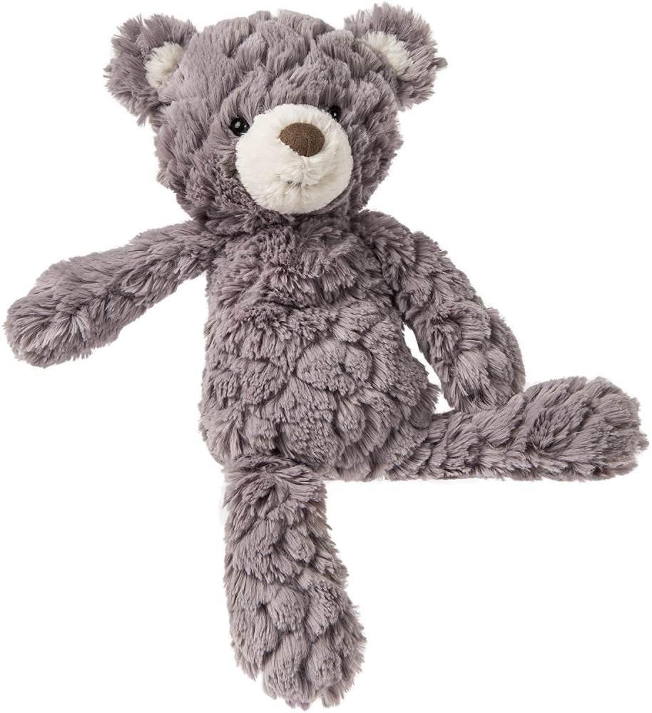 Mary Meyer Putty Bär Teddy Spieltier Bär Bild 1