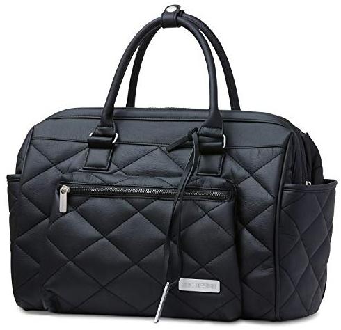 Abc Design Unisex Taschen Bild 1