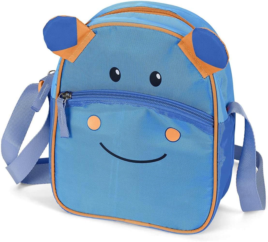 Sterntaler Kindergartentasche Norbert Bild 1