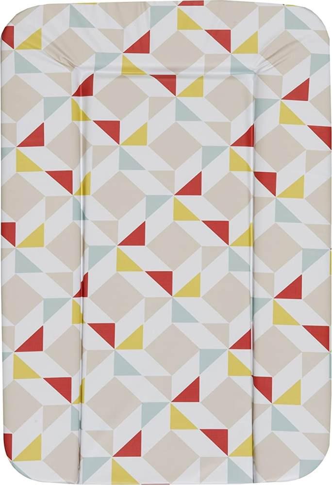 Schardt Wickelauflage 48x73 cm, Prisma Bild 1