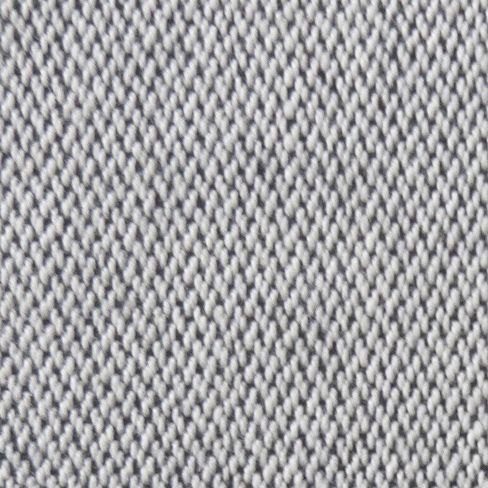 Didymos tta-841-006 Babytragetuch, größe 6, M, grau/silber Bild 1