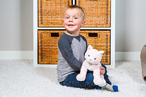 Mary Meyer 55861Putty Patches Kitty Soft Spielzeug Bild 1