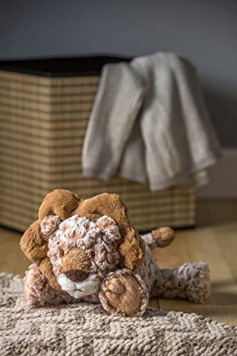 Mary Meyer 42553Afrique Löwe Plüschtiere Bild 1