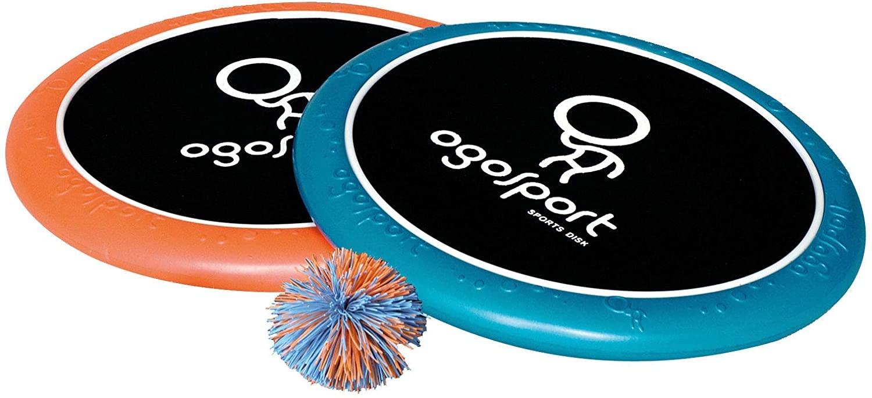 Schildkröt Fun Sports Frisbee keine Einheitsgröße Bild 1
