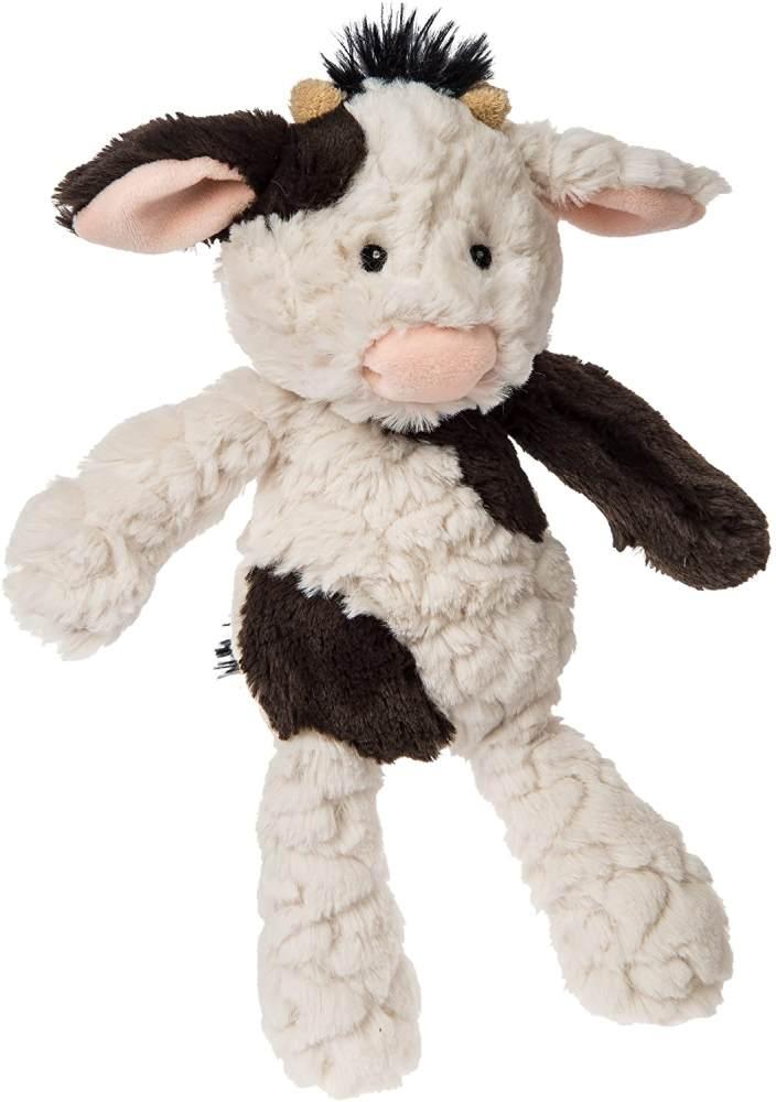 Mary Meyer 42610Putty Weiches Spielzeug Kinderzimmer Kuh Bild 1