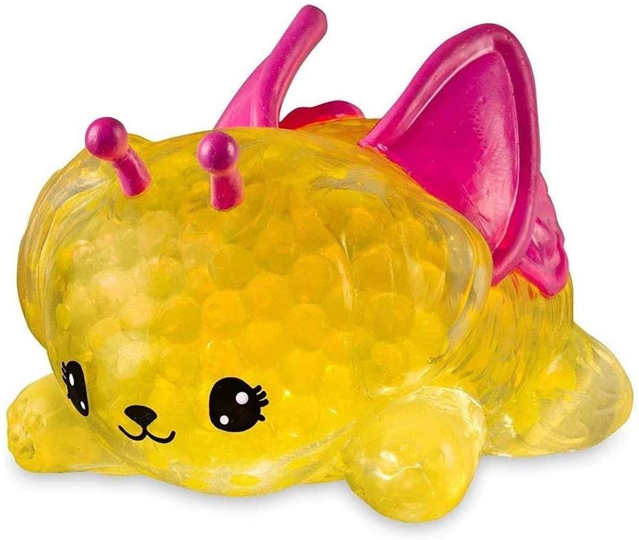Bubbleezz Jumbosortiment - Piper Pupfli - Squeezy-Spielzeug Bild 1