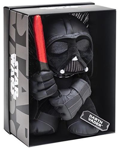 Joy Toy 1601759 Star Wars Plüschtier Bild 1