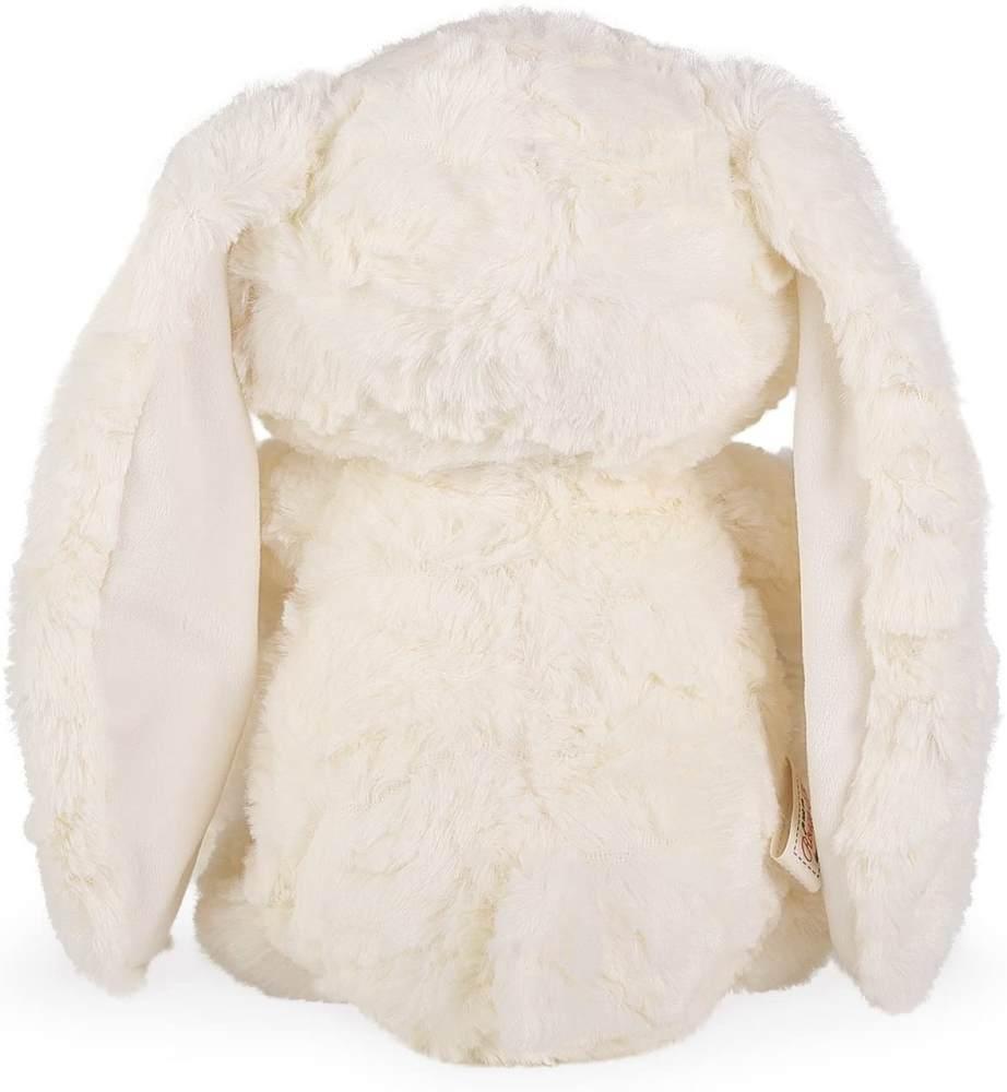 Kaloo - K963561 - Cream Large Hase Groß - Spielzeug - weiß - Farblos Bild 1