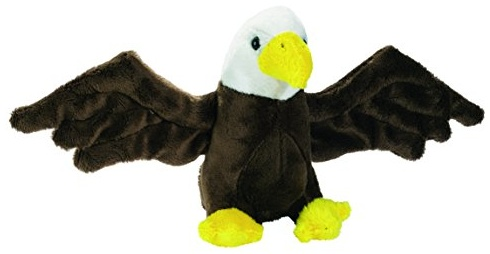 Katerina Prestige pe0794Figur–Adler Flügel Offene Bild 1
