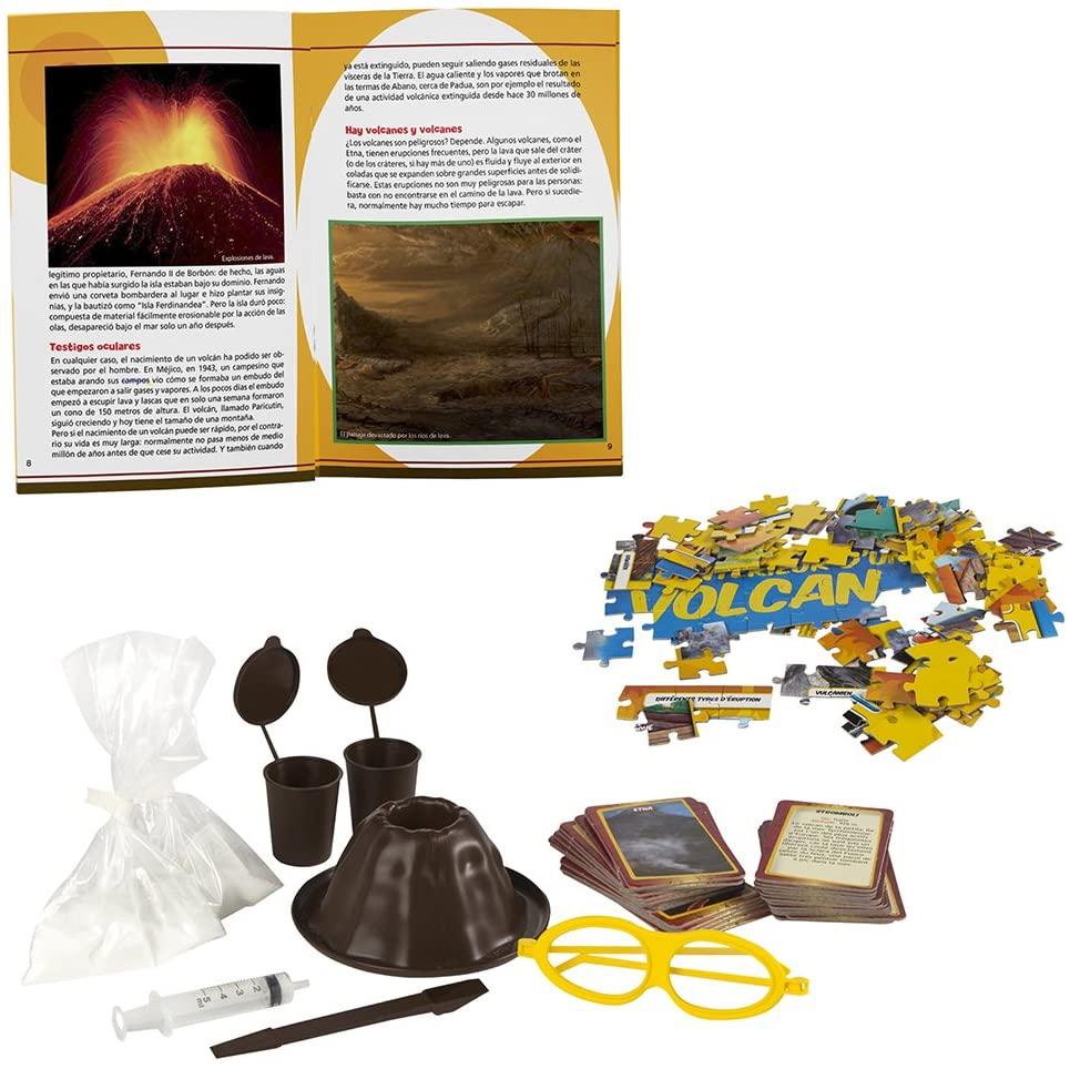 Lisciani Colorbaby–Lernspiel Set Fortgeschrittene Bild 1