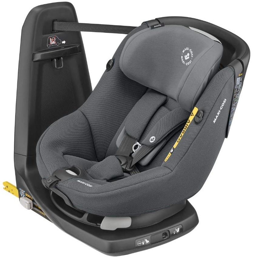 Maxi-Cosi Kindersitz AxissFix Bild 1