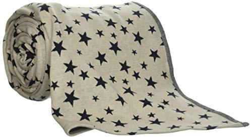 Didymos Babytragetuch Jersey Doubleface Sterne Gr.7 Bild 1
