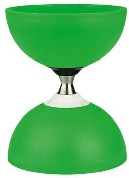 Henrys J04017-06 Diabolo, Green Bild 1