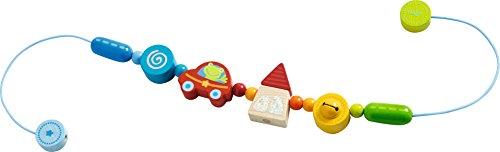 Haba 302923 Kinderwagenkette Bild 1