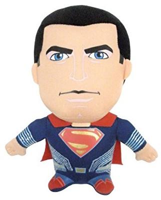 Joy Toy 910521 Superman Plüschtier Bild 1