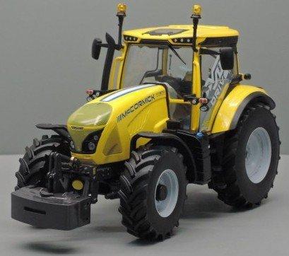 Replicagri REP156 McCormick X7.760 VT-Drive Traktor 1:32 Bild 1
