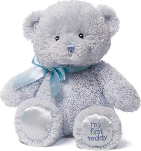 "Gund ""My 1st Teddy"", erster Teddybär Bild 1"