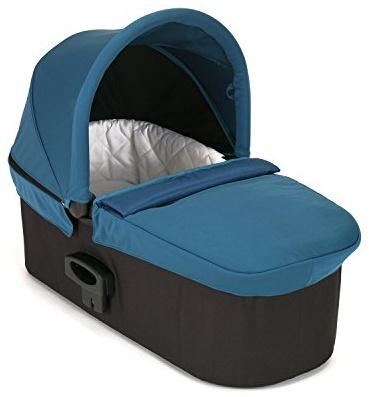 Baby Jogger 'Deluxe' Babywanne Teal, blau Bild 1