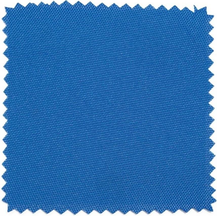 XLC Unisex– Erwachsene Reparaturpad-3092009052 Reparaturpad, Blau, One Size Bild 1