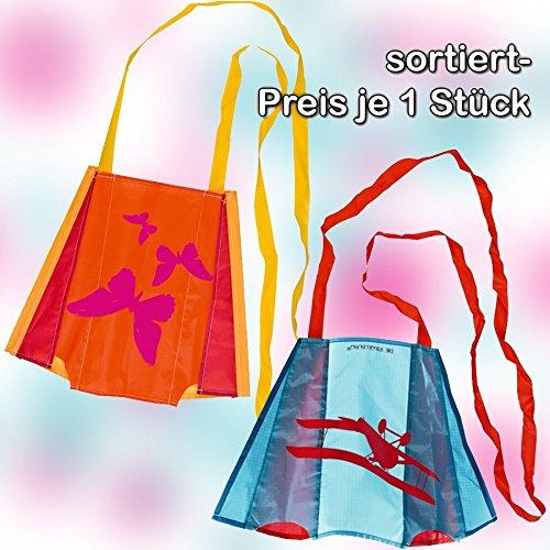 Taschendrachen Bunte Geschenke, Bild 1
